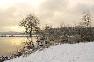 Winter-SD14 - SDIM3326.jpg