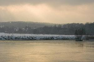 Winter-SD14 - SDIM3328.jpg