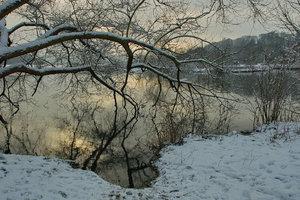 Winter-SD14 - SDIM3332.jpg