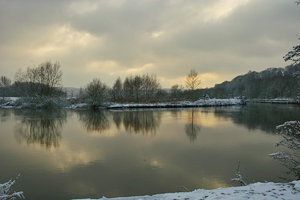 Winter-SD14 - SDIM3333.jpg