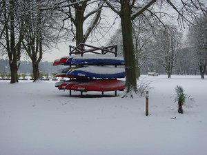 Winter--SNV32817.jpg