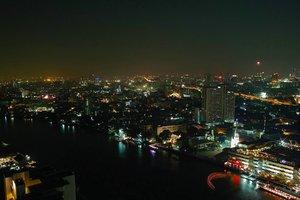 comp2_Thailand 2009-16.jpg