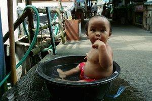 comp2_Thailand 2009-69.jpg