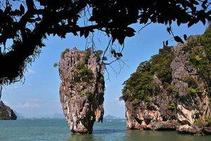 comp2_Thailand 2009-93.jpg