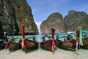 comp2_Thailand 2009-115.jpg