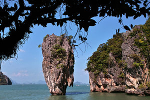 th_D_Phang Nga Bucht-257.jpg