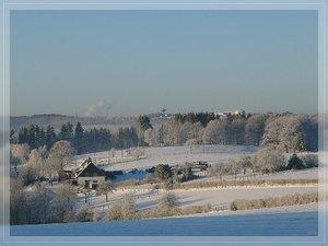 Bilderforum Winter 08 01 2009 mit Sammy P1110656(c) PPf.jpg