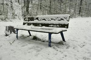Winter-SD14 - SDIM3397.jpg