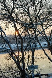 Winter-SD14 - SDIM3457.jpg