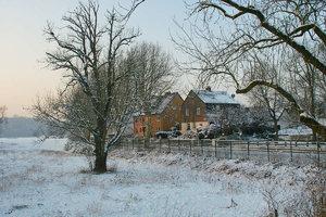Winter-SD14 - SDIM3456.jpg