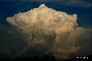 Atomwolke.jpg