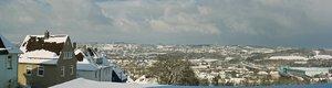 Bilderforum Panorama 31 01 2010 25Prozent(c) PPf.jpg