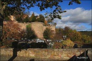 Schloss Dhaun_1.jpg
