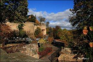 Schloss Dhaun_2.jpg