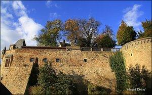 Schloss Dhaun_4.jpg