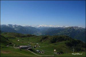 Alpengasthof Kitzbühler Horn.jpg