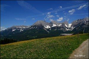 Archiv Tirol_2.jpg