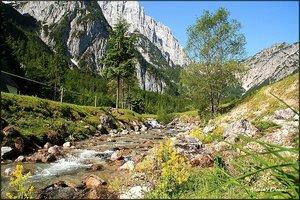 Kaiserbachtal2.jpg
