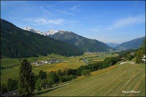 Kitzbühler Alpen.jpg