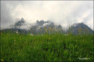 Mieses Wetter in Tirol.jpg