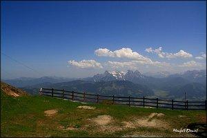 Tirol_Kitzbühler Horn1.jpg