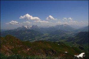 Tirol_Kitzbühler Horn2.jpg