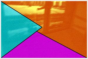 Muster-a-la-lindenberg.jpg