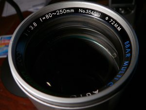 P1010061.jpg
