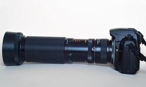 60-300-2x-Kon-600mm.jpg