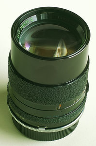 Tamron-Adaptall-2,8-135.jpg