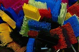 Plastik_SD14 - SDIM3490_1.jpg