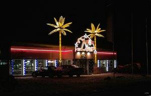 Bilderforum IMG04757 American Diner (c) PPf.jpg