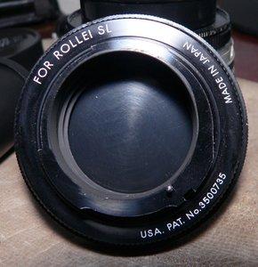 P1010176.jpg
