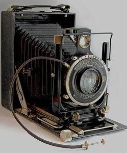 kamera__Voigtl'nderb_1.jpg