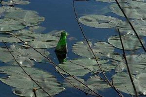 Flaschen-_SD14-SDIM1597.jpg
