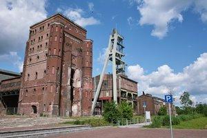 Ruhrpott2_DP1-SDIM0236.jpg