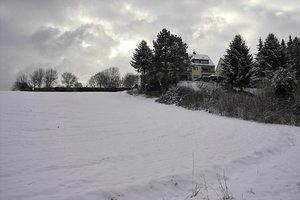 Pott_Winter_SD10 - IMG05557.jpg
