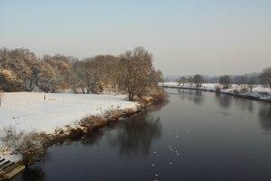 Pott_Winter_SD14 - SDIM3443.jpg