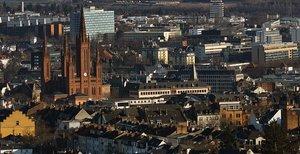 WiesbadenNerobergCrop.jpg