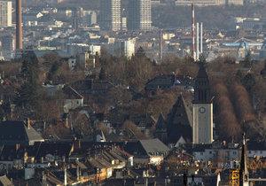 WiesbadenNerobergCrop2.jpg