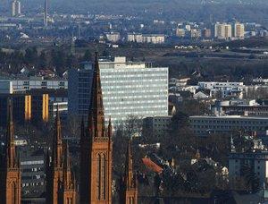 WiesbadenNerobergCrop3.jpg