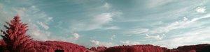 500k_SDIM4796 Panorama.jpg