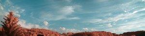 500k_SDIM4800 Panorama.jpg