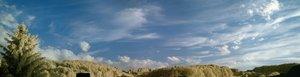 500k_SDIM4804 Panorama.jpg
