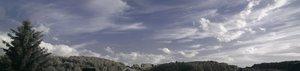 500k_SDIM4814 Panorama.jpg
