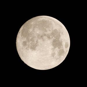 Mond_zun99__2013_07_22_SD15_Tair300mm_0016_monochrom_600x600pix.jpg