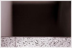 1-IMG02559-sw-brownquad.jpg