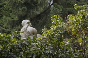 Ostfriedhof-SD14 - SDIM4181.jpg