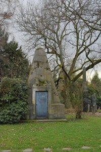 Ostfriedhof-SD14 - SDIM4209.jpg