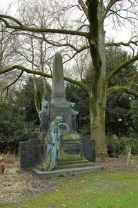 Ostfriedhof-SD14 - SDIM4210.jpg